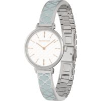 Damen Halcyon Days Watch HD4003