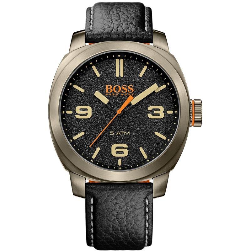 Herren Hugo Boss Orange Cape Town Watch 1513409