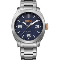 Orologio da Uomo Hugo Boss Orange Cape Town 1513419