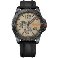 Orologio da Uomo Hugo Boss Orange Reykjavik 1513422