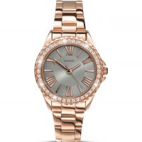 Sekonda Editions Dameshorloge Rose 2397
