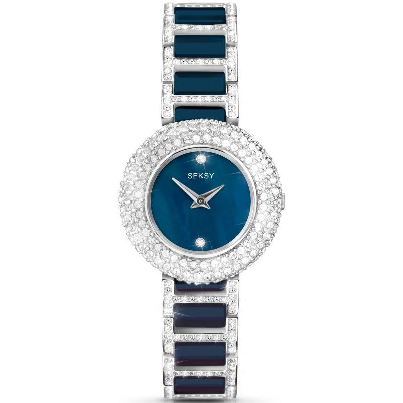 Damen Seksy Watch 2370