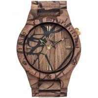 Unisex Wewood Alpha Uhren