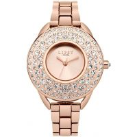 Damen Lipsy Watch LP444