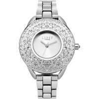 Damen Lipsy Watch LP442