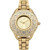 Damen Lipsy Watch LP443