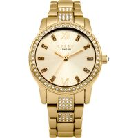 Damen Lipsy Watch LP463