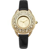 Ladies Lipsy Watch LP448