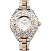 Damen Lipsy Watch LP476