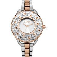 femme Lipsy Watch LP476
