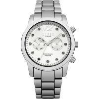 Damen Lipsy Watch LP477