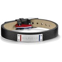 homme Tommy Hilfiger Jewellery Bracelet Watch 2700679