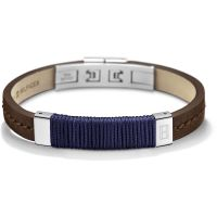homme Tommy Hilfiger Jewellery Bracelet Watch 2700765