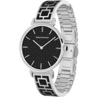 Damen Halcyon Days Watch HD4011