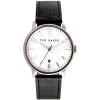 Herren Ted Baker Daniel Uhren