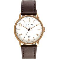 Herren Ted Baker Daniel Watch TE10030651
