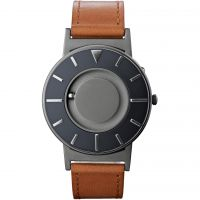 homme Eone The Bradley Voyager Cobalt Watch BR-DKVO