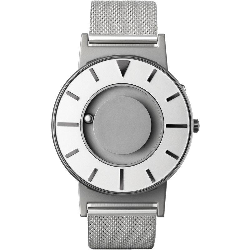 Unisex Eone Bradley Compass Iris Watch