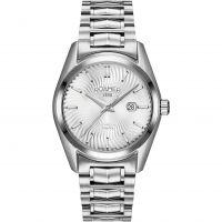 Damen Roamer Searock Damen Uhr