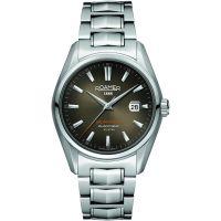 Herren Roamer Searock Automatic Watch 210633410220