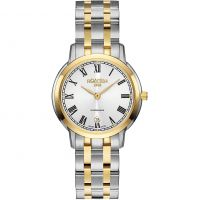 Orologio da Donna Roamer Superslender Ladies 515811472250