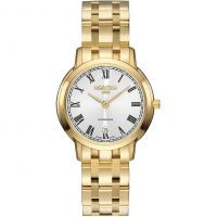 Damen Roamer Superslender Damen Uhr