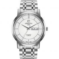 Herren Roamer R-Matic Iv Automatik Uhr