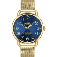 Damen Coach Delancey Watch 14502665
