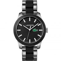 homme Lacoste 12.12 Watch 2010890