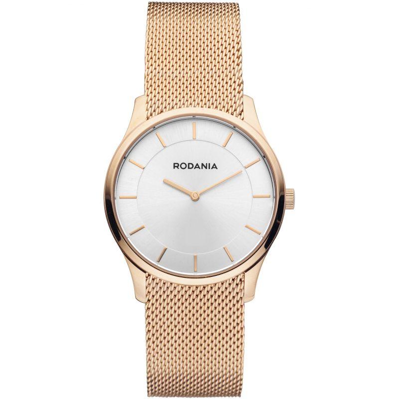 Ladies Rodania Empire Ladies Bracelet Watch