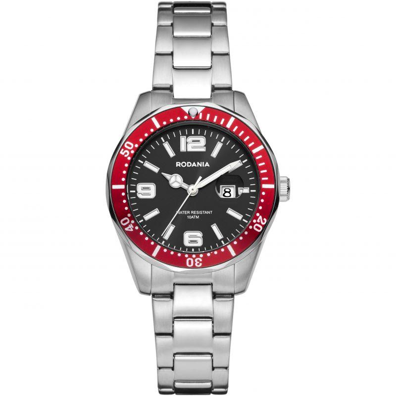 Ladies Rodania Dive Ladies Bracelet Watch