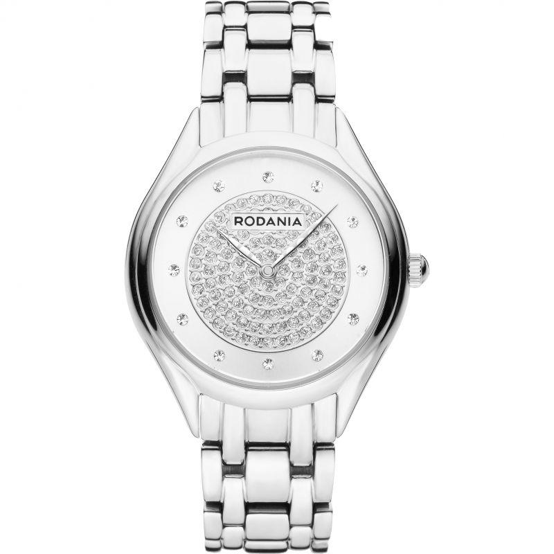 Ladies Rodania Divine Ladies Bracelet Watch