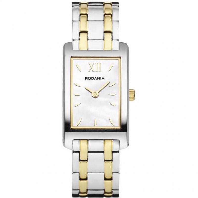 Ladies Rodania Elaine Ladies Bracelet Watch