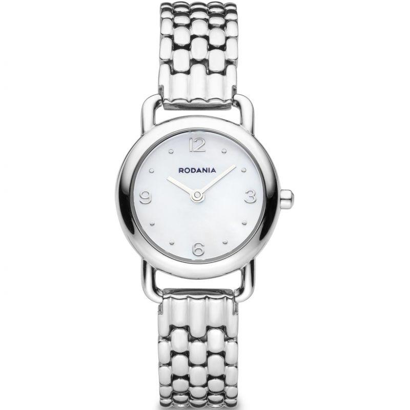 Ladies Rodania Elegance Ladies Bracelet Watch