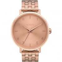 Orologio da Unisex Nixon The Arrow A1090-897