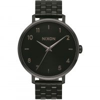 Orologio da Unisex Nixon The Arrow A1090-001