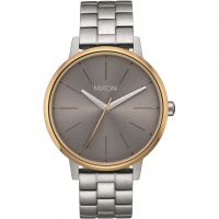unisexe Nixon The Kensington Watch A099-2477