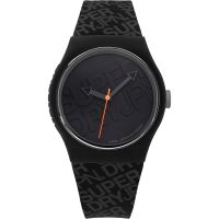 Unisex Superdry Urban Watch SYG169B