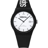 Unisex Superdry Urban Watch