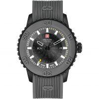 homme Swiss Military Hanowa Twilight Watch 6-4281.27.007.30