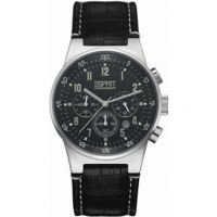 Herren Esprit Chronograph Watch ES000T31020
