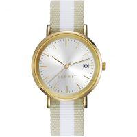 femme Esprit Watch ES108362002