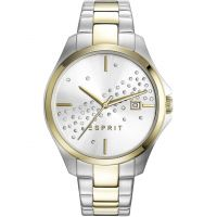 Damen Esprit Watch ES108432004