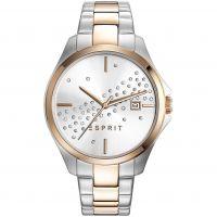 femme Esprit Watch ES108432005