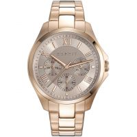 Damen Esprit Watch ES108442003