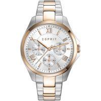 femme Esprit Watch ES108442005