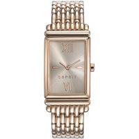 femme Esprit Watch ES108492003