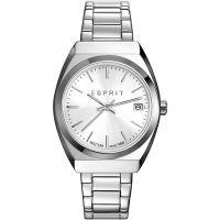 femme Esprit Watch ES108522001