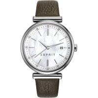 femme Esprit Watch ES108542002