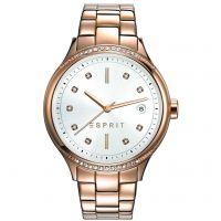 Damen Esprit Watch ES108562003
